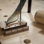 precision_tools