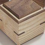 boxes_small_arrangement2