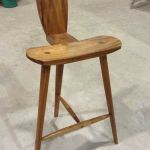 rod_coate_stool